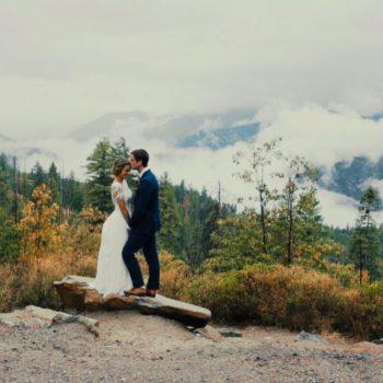 Filmstrong Wedding Films