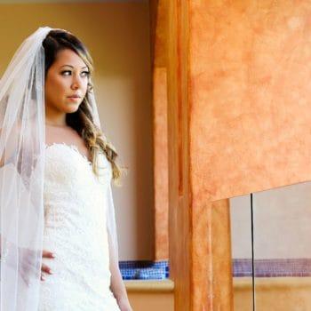 Beso Brides