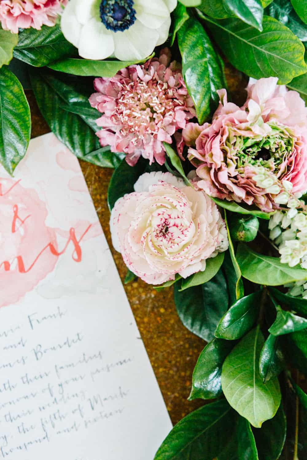 1 Emily Sacco Fine Art Colorado Wedding Photographer-6