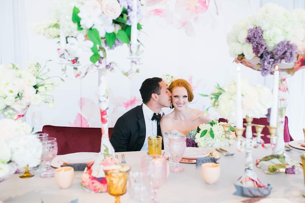 1 May2016-432Photography-Colorado-mountain-wedding-200