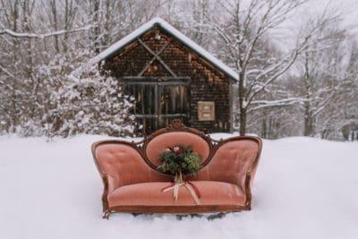 10 WinterStyledShoot-167