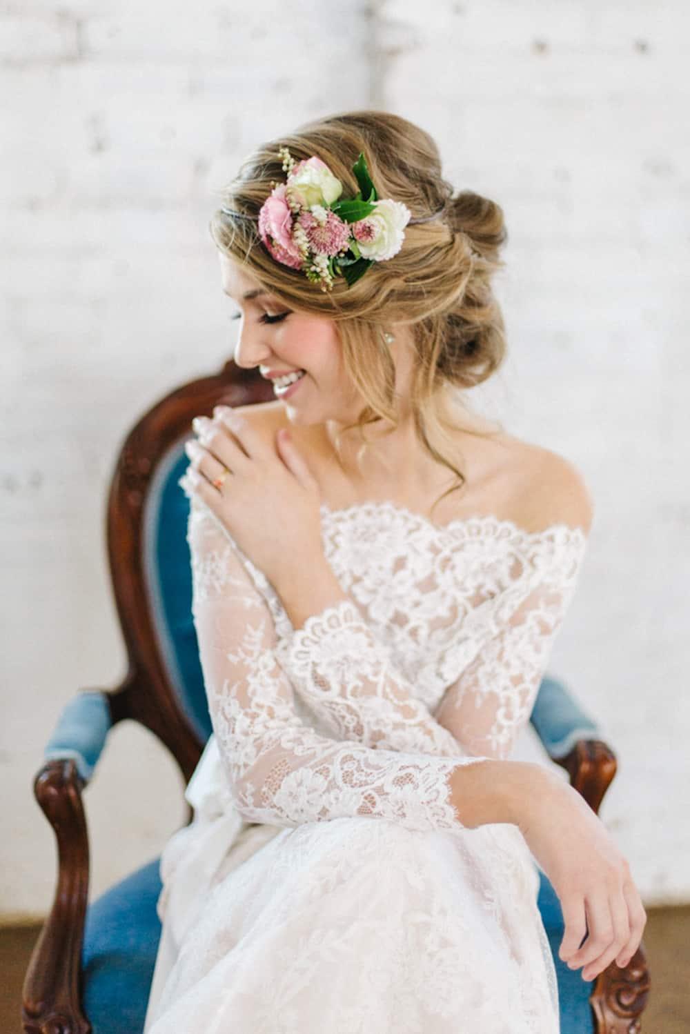 10A Emily Sacco Fine Art Colorado Wedding Photographer-83