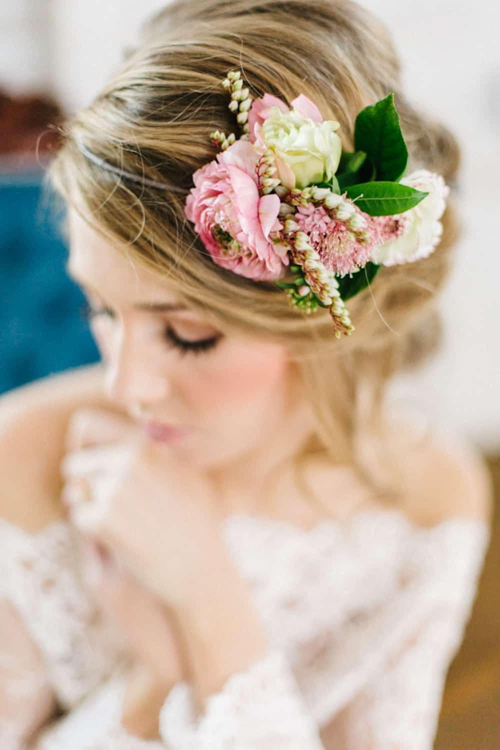10B Emily Sacco Fine Art Colorado Wedding Photographer-85