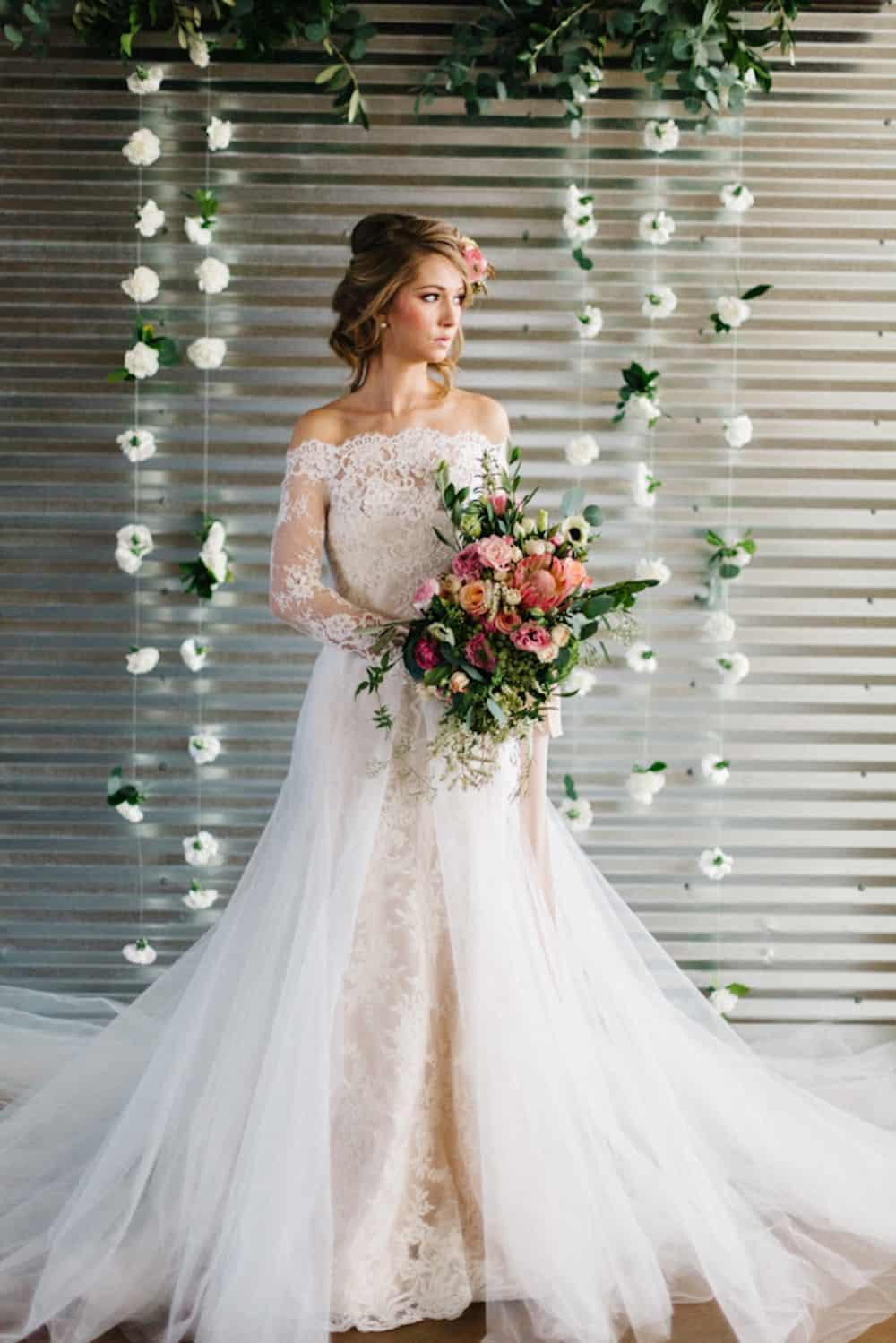 11 Emily Sacco Fine Art Colorado Wedding Photographer-107