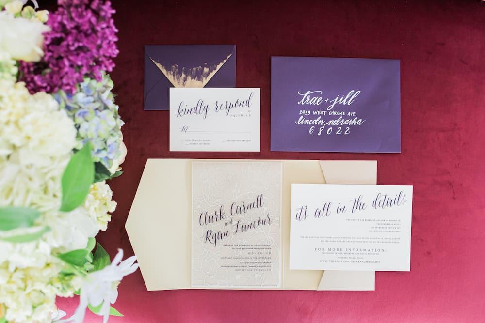 11 May2016-432Photography-Colorado-mountain-wedding-304