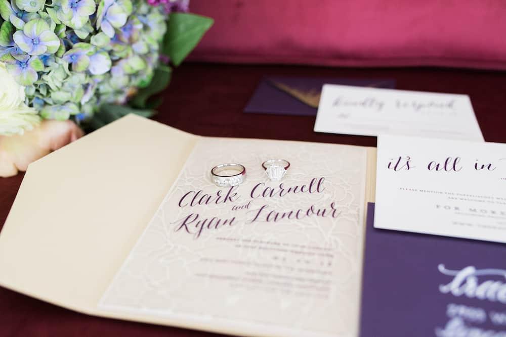 12 May2016-432Photography-Colorado-mountain-wedding-313