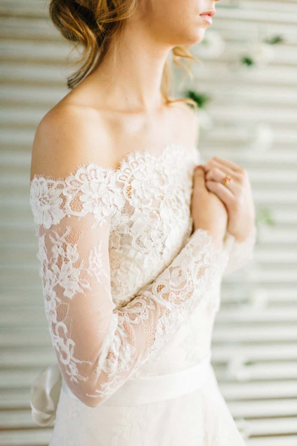 12A Emily Sacco Fine Art Colorado Wedding Photographer-114