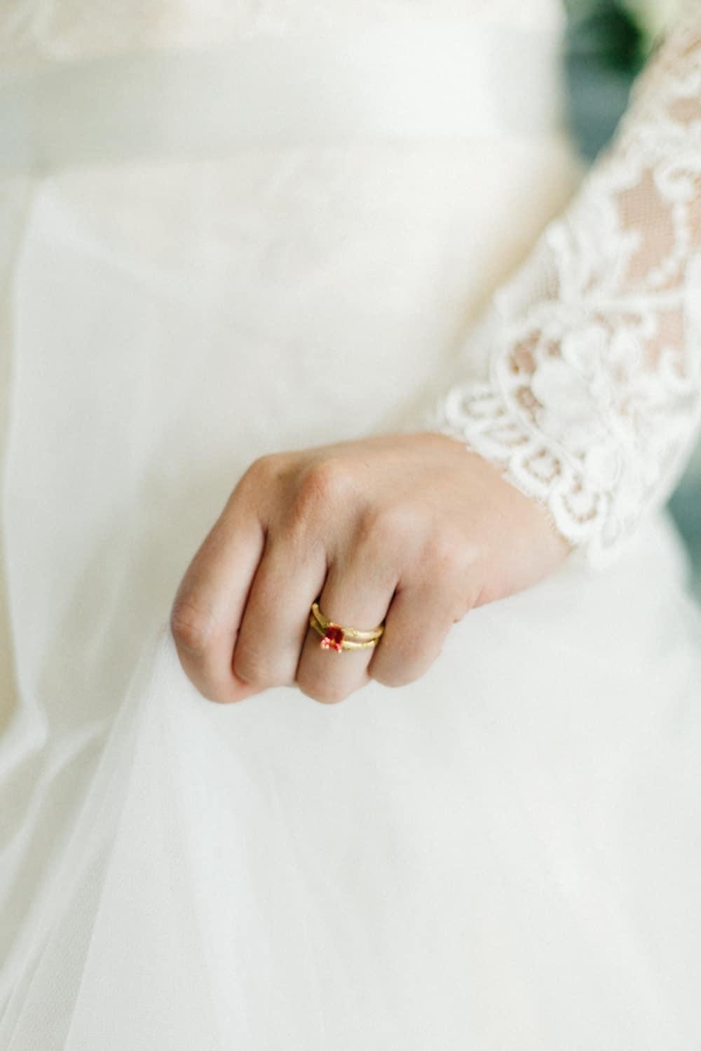 12B Emily Sacco Fine Art Colorado Wedding Photographer-109