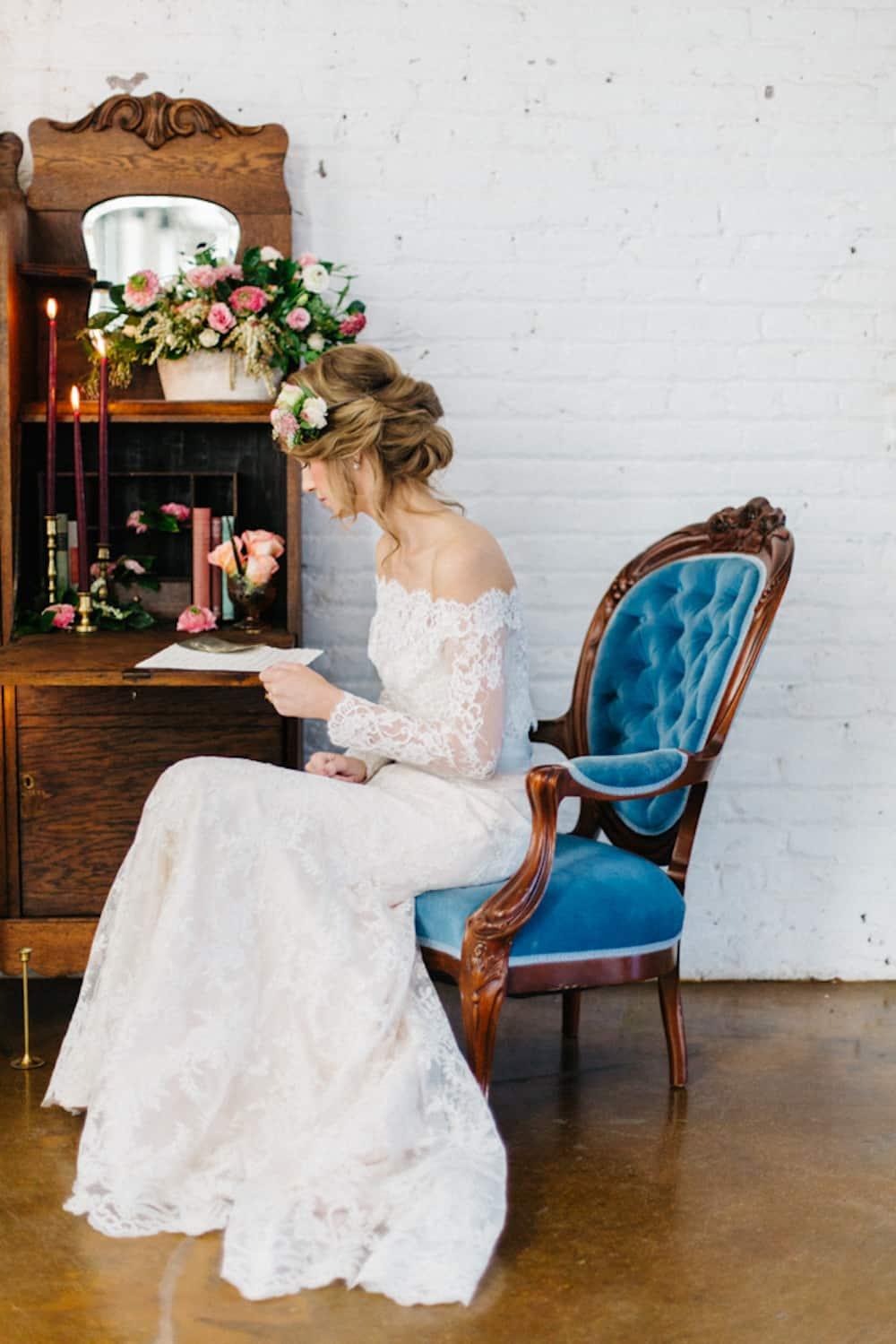13 Emily Sacco Fine Art Colorado Wedding Photographer-105