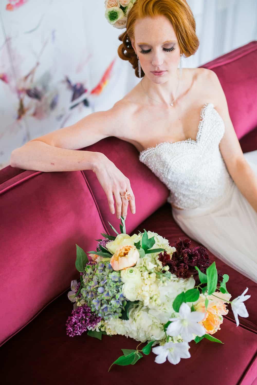 13B May2016-432Photography-Colorado-mountain-wedding-329