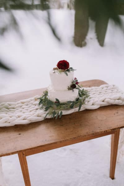 14A WinterStyledShoot-193