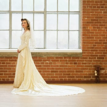 Cherie Amour Bridal Resale