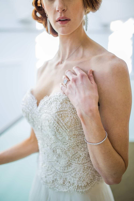 1B May2016-432Photography-Colorado-mountain-wedding-520