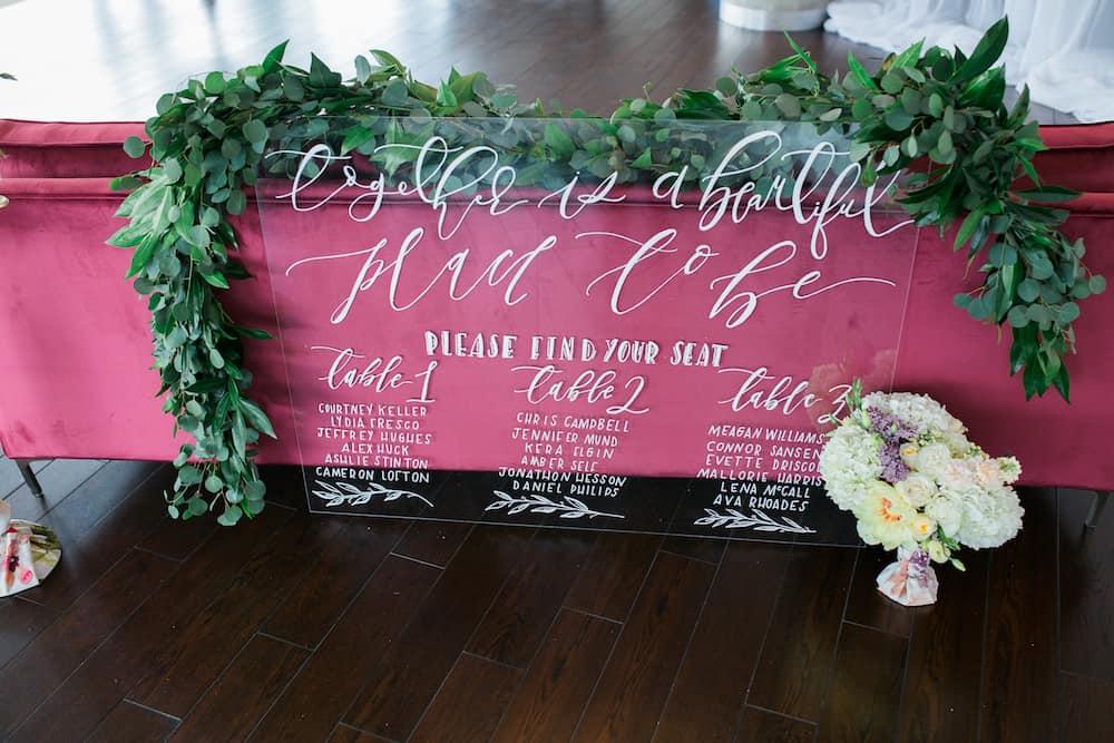2 May2016-432Photography-Colorado-mountain-wedding-254