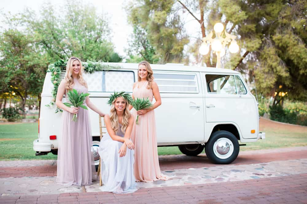 2 RyannLindseyPhotography_BellaBridesmaids2016275_low