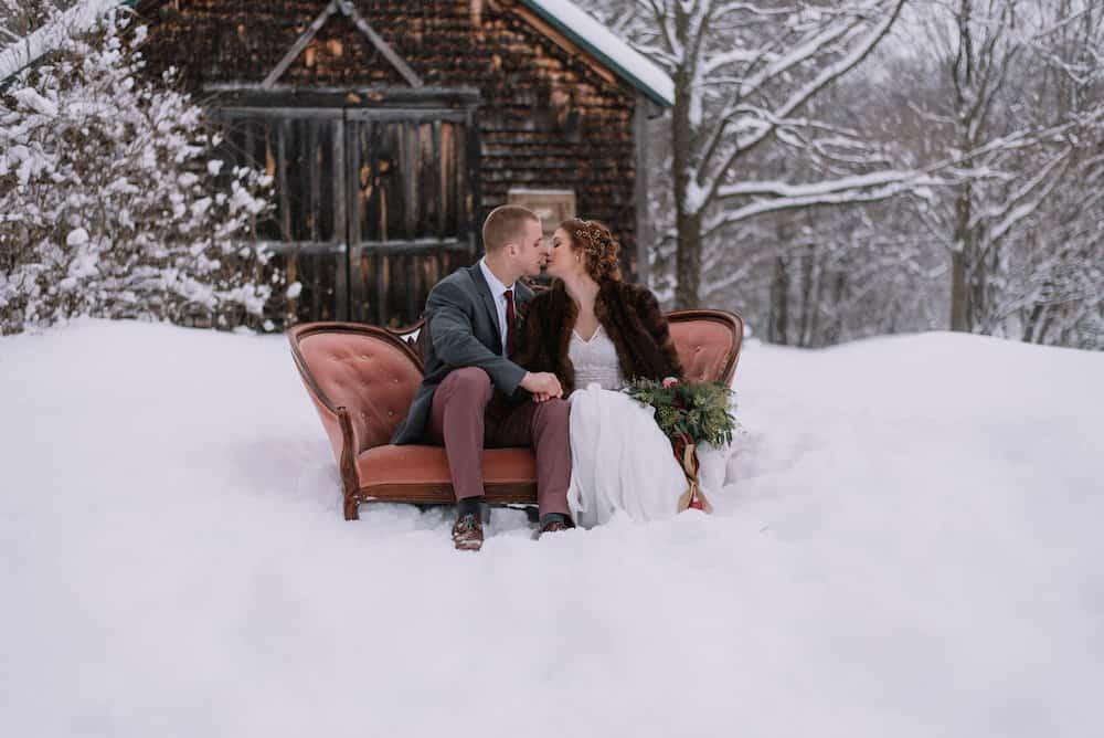 2 WinterStyledShoot-136