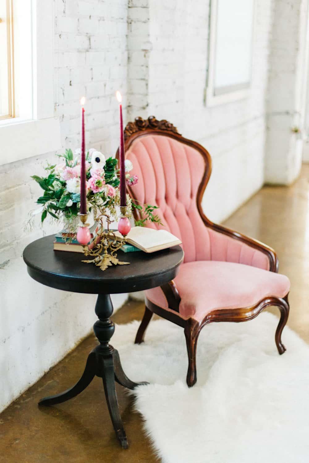 2A Emily Sacco Fine Art Colorado Wedding Photographer-12