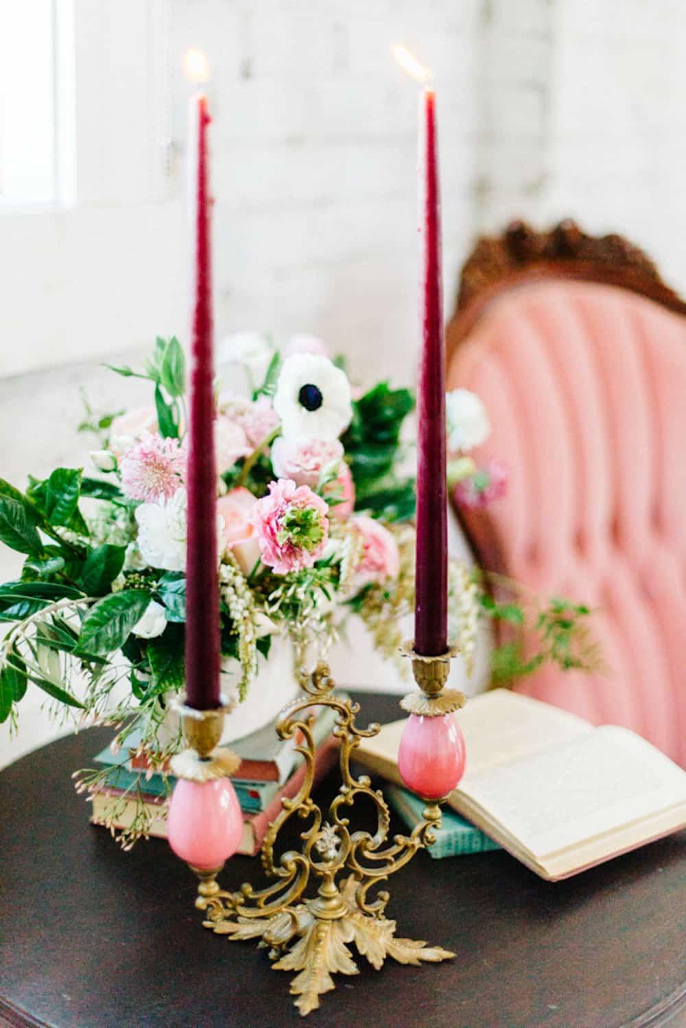 2B Emily Sacco Fine Art Colorado Wedding Photographer-11
