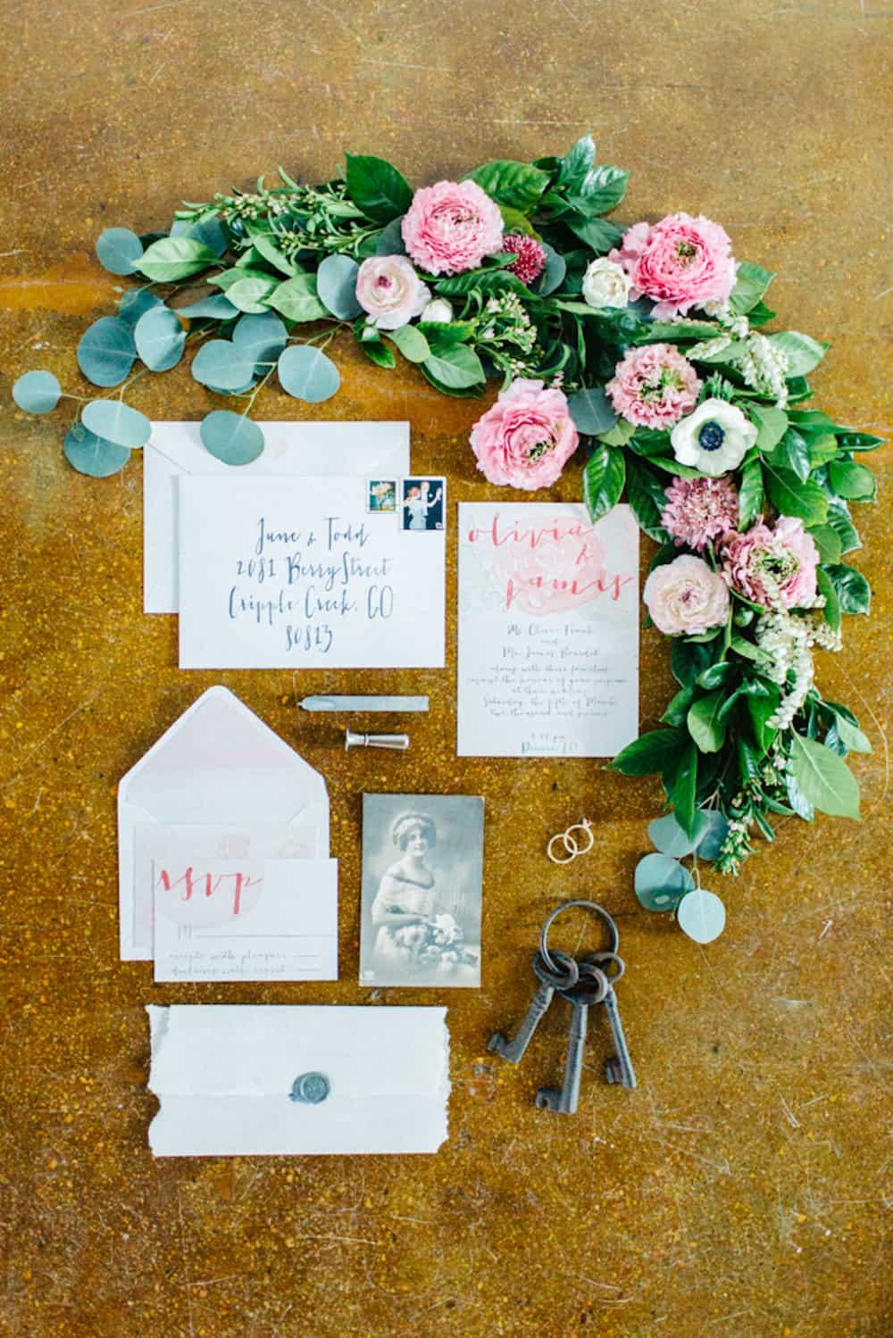 3 Emily Sacco Fine Art Colorado Wedding Photographer-7