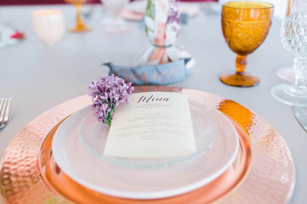 3 May2016-432Photography-Colorado-mountain-wedding-227