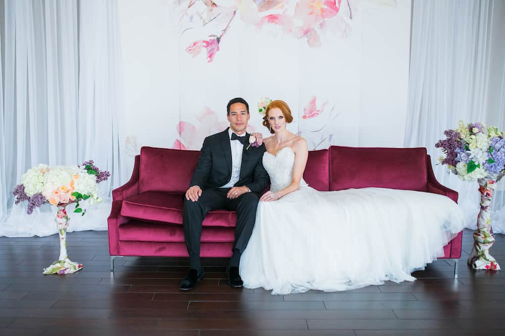 3 May2016-432Photography-Colorado-mountain-wedding-353