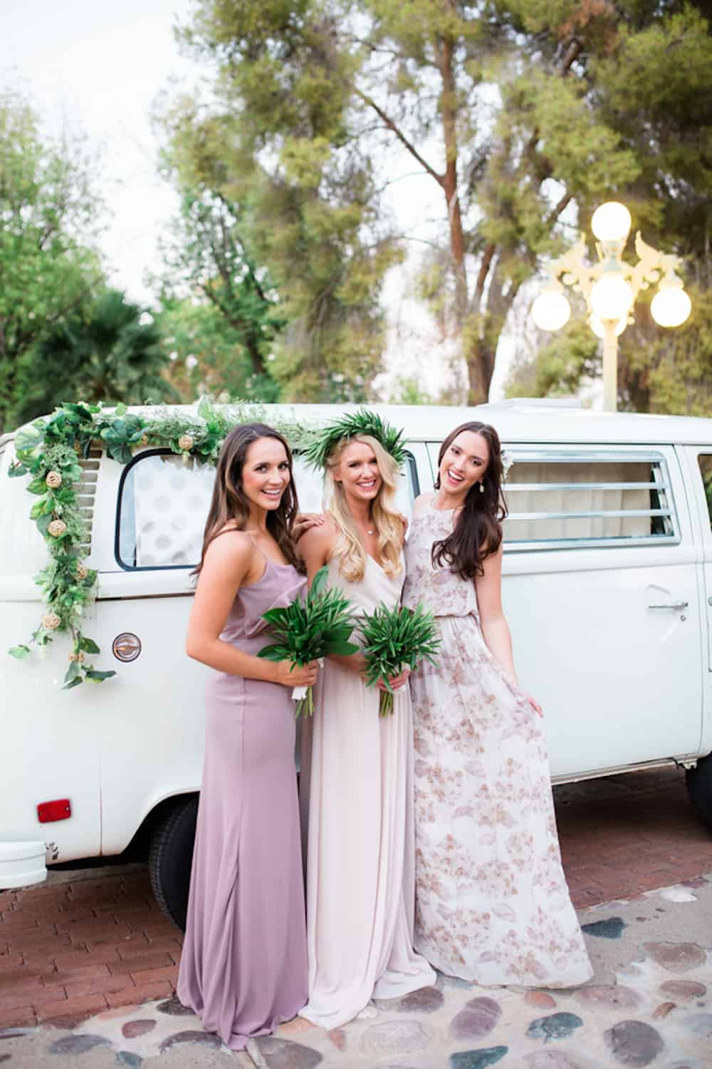 3A RyannLindseyPhotography_BellaBridesmaids2016266_low