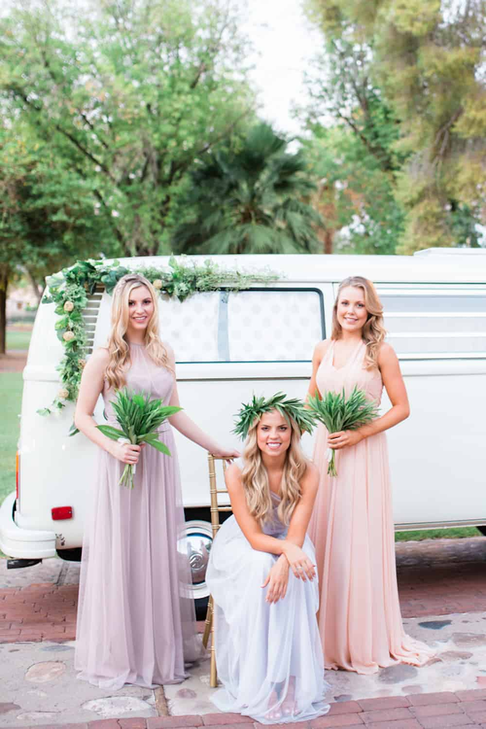 3B RyannLindseyPhotography_BellaBridesmaids2016277_low