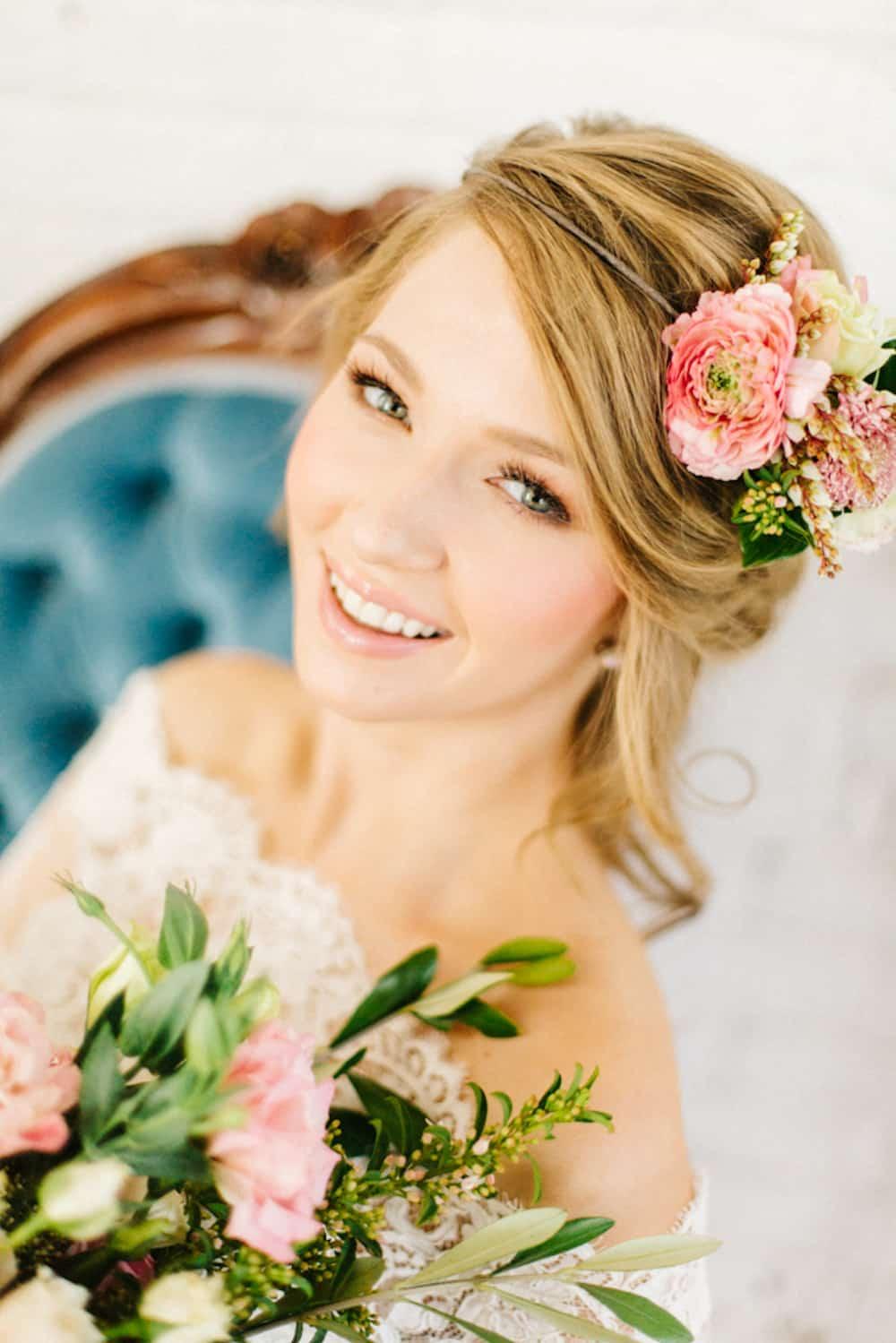 4 Emily Sacco Fine Art Colorado Wedding Photographer-77