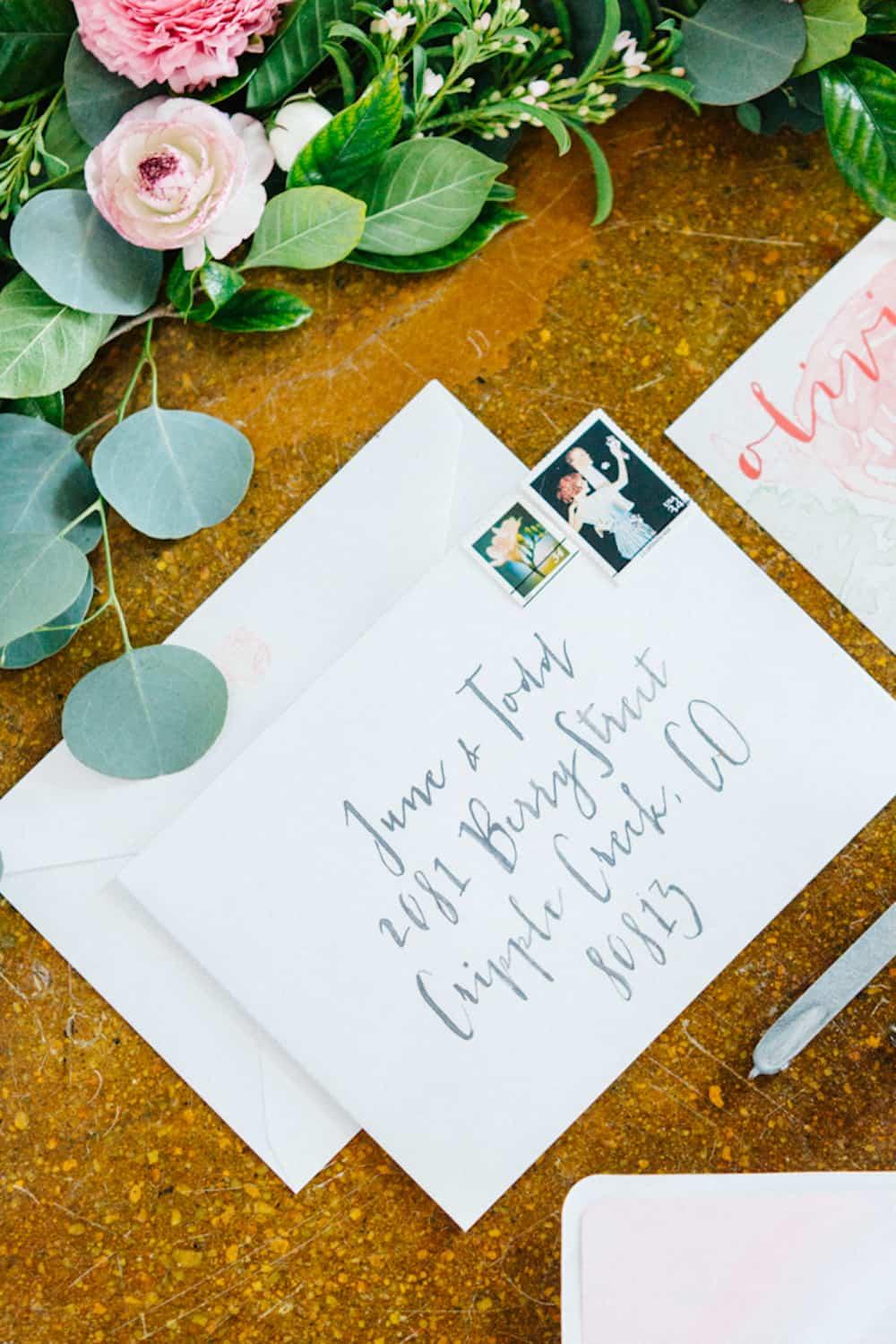 4A Emily Sacco Fine Art Colorado Wedding Photographer-2