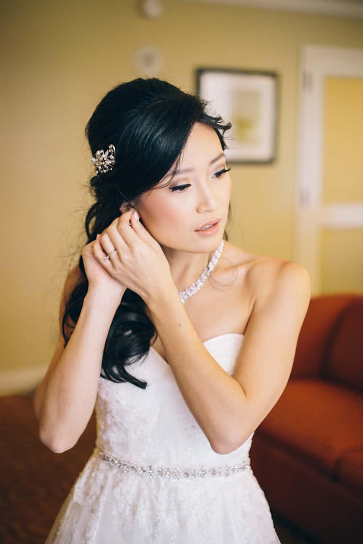 4B Chung_Wong_JBJPictures_JasmineBrandonBridgesGolfClubWeddingbyJBJPicturesWeddingPhotographerSanFrancisco62_low