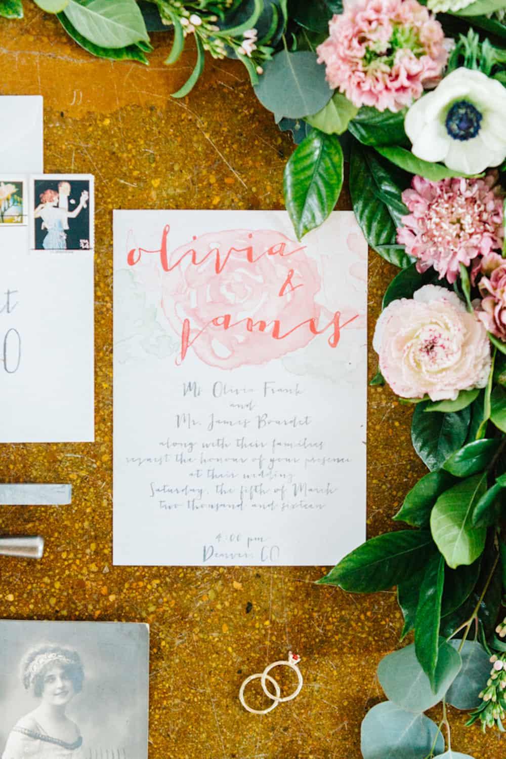 4B Emily Sacco Fine Art Colorado Wedding Photographer-1