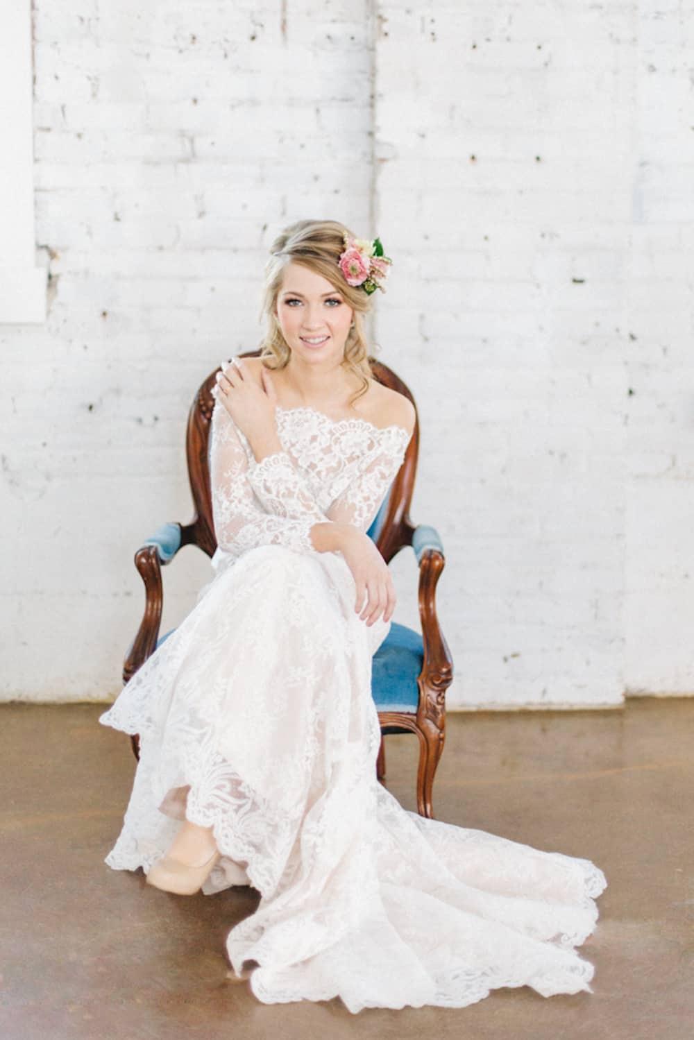 5 Emily Sacco Fine Art Colorado Wedding Photographer-81