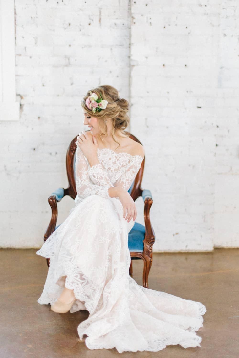 5 Emily Sacco Fine Art Colorado Wedding Photographer-82
