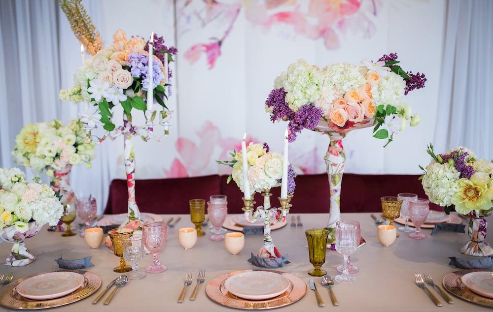 5 May2016-432Photography-Colorado-mountain-wedding-126