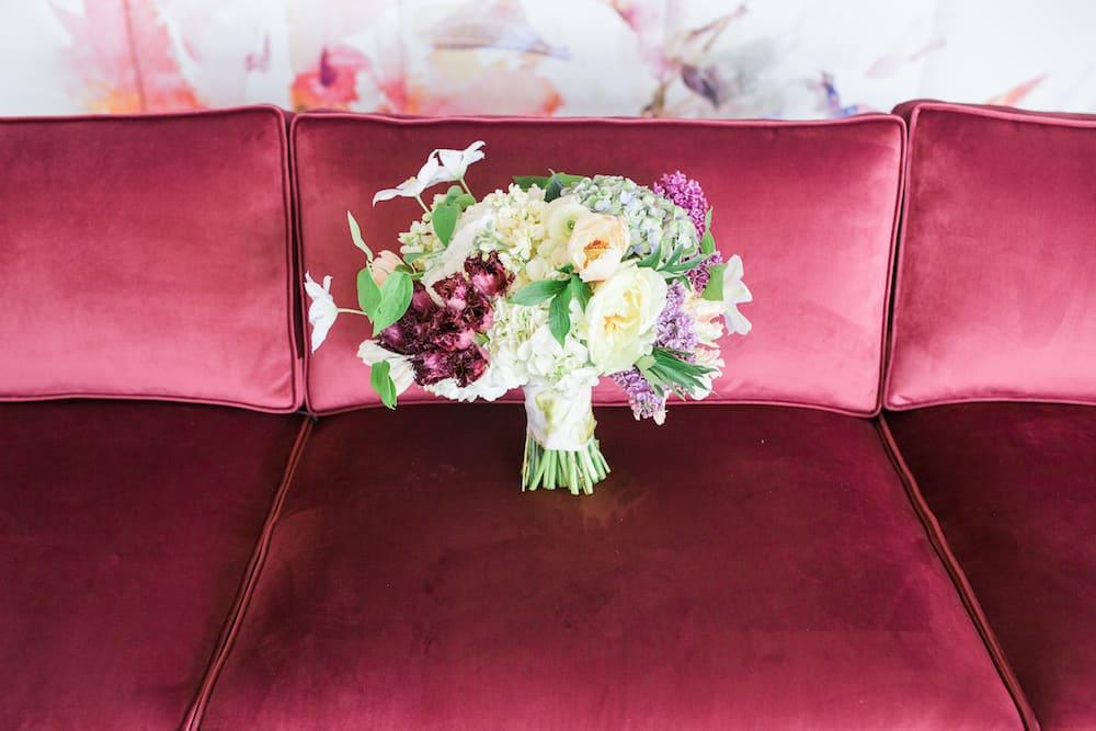 6 May2016-432Photography-Colorado-mountain-wedding-276