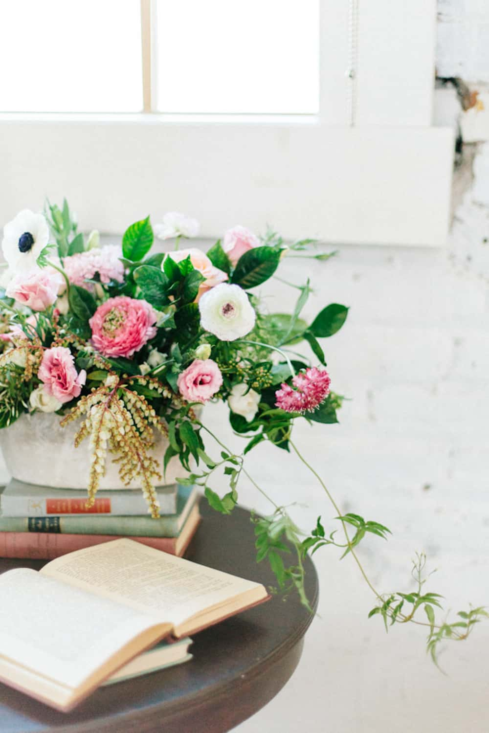 6B Emily Sacco Fine Art Colorado Wedding Photographer-14