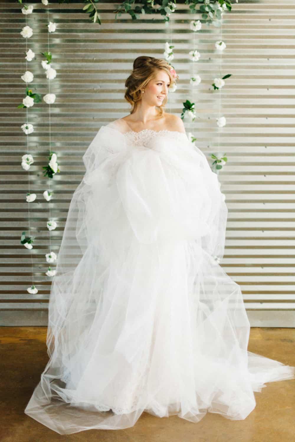 7 Emily Sacco Fine Art Colorado Wedding Photographer-111