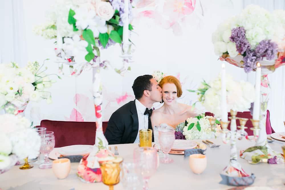 7 May2016-432Photography-Colorado-mountain-wedding-201