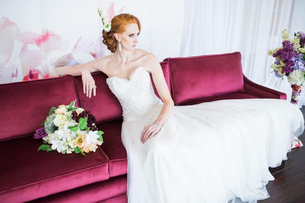7 May2016-432Photography-Colorado-mountain-wedding-336