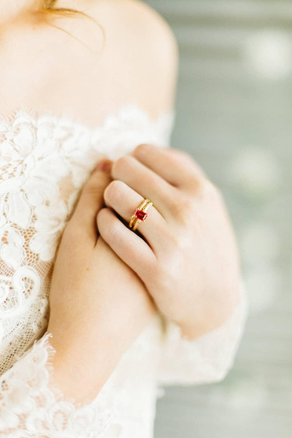 8 Emily Sacco Fine Art Colorado Wedding Photographer-113