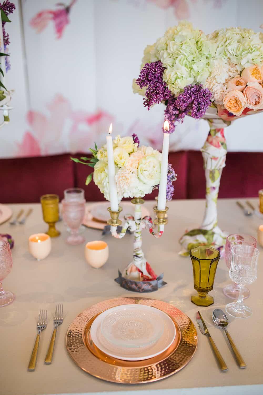 8A May2016-432Photography-Colorado-mountain-wedding-124