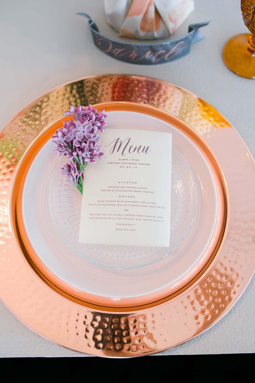 8B May2016-432Photography-Colorado-mountain-wedding-226