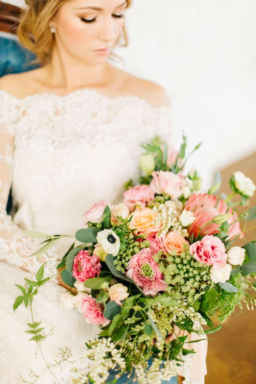 9 Emily Sacco Fine Art Colorado Wedding Photographer-69