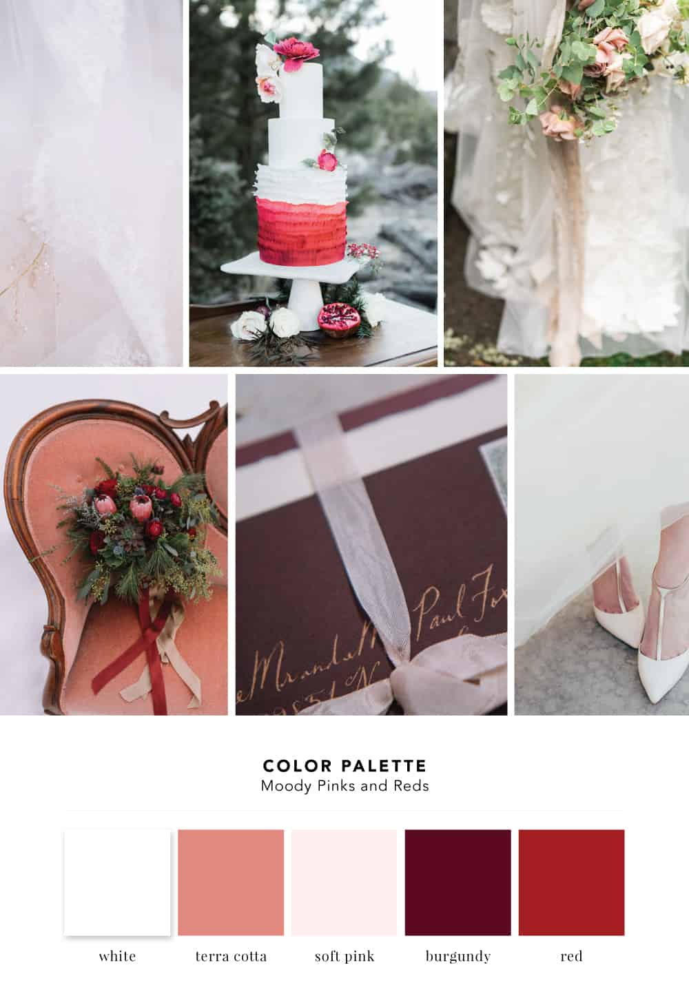 Color-Palette-Moody-Pinks-Reds