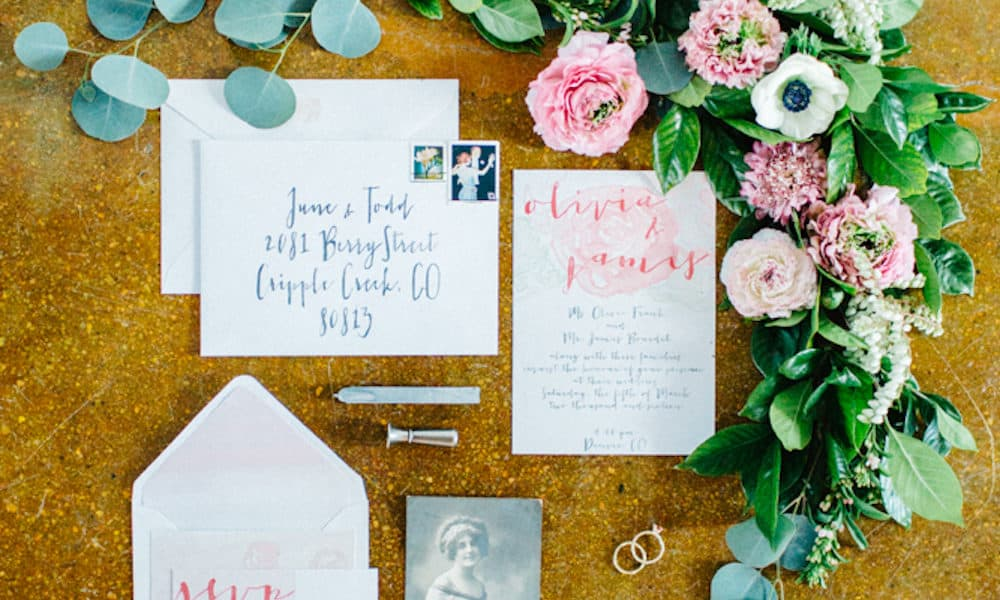 FEATURE Emily Sacco Fine Art Colorado Wedding Photographer-7 copy