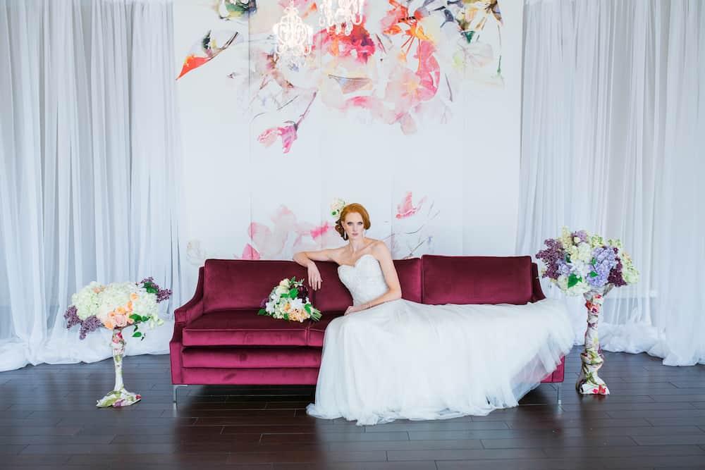 FEATURE May2016-432Photography-Colorado-mountain-wedding-315
