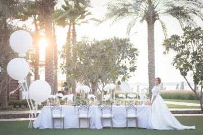 FEATURE PaulaScalcoPhotography_StyledShootBrideorchidsSetupFourSeasonJumeirah53_low