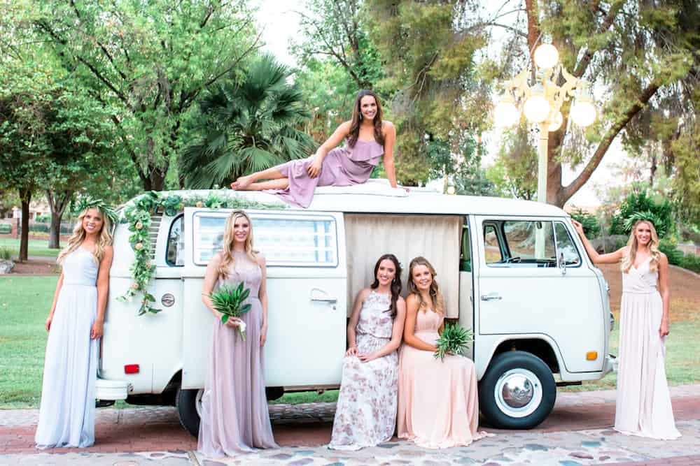 FEATURE RyannLindseyPhotography_BellaBridesmaids2016258_low