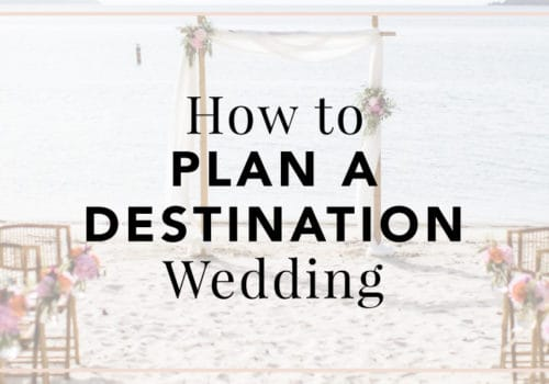 How-to-Plan-a-Destination-Wedding-Feature