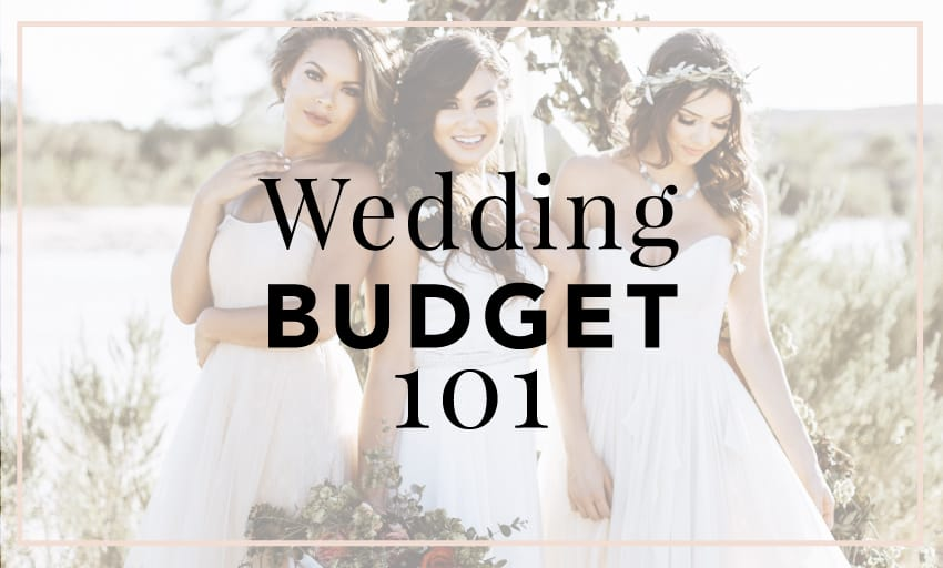 Wedding-Budget-101-Feature